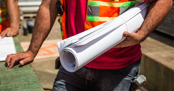 Regione Veneto: nuovi schemi per la denuncia dei lavori e per l'autorizzazione in zona sismica