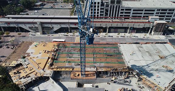 La progettazione impiantistica dell'edificio 4.0 - La nuova frontiera dell'edilizia