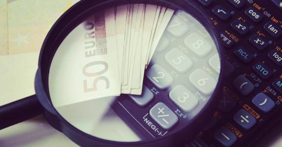 Legge di Bilancio 2021. Le principali misure fiscali per le imprese. Registrazione video