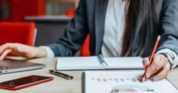 Check-up contabile e fiscale di fine anno
