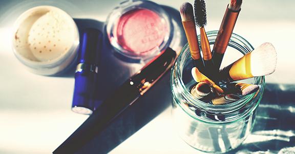 Cosmetici.  Nuove procedure per la vigilanza del mercato (Reg. UE n. 2019/2020)