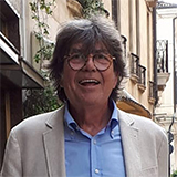 Maurizio Mascarin